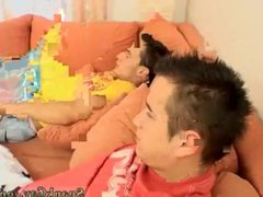 Sex tube vidz spot fat  super young boy and young boy porno download for mobile and