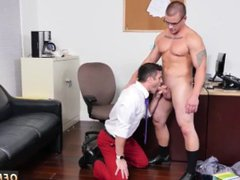 Free sex vidz gay emo  super boys twinks and extreme porn movie black strong cock and