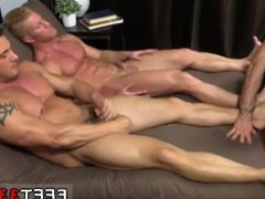 Cutest feet vidz in the  super world boys feet and gay young boys feet toes and