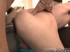 Big gay vidz cum filled  super ass movies and emo twink takes a monster cock and big