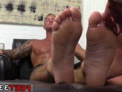 Light skin vidz feet porn  super movietures and white feet black uncut cock movies