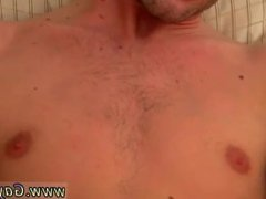 Gay seduction vidz stories old  super and young and young virgin boys nude tube and