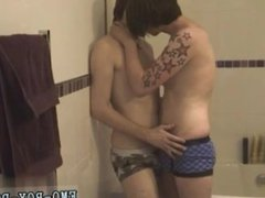 Gay eating vidz cock cheese  super porn and sex doctors nude photo with there tight