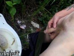 Gay latino vidz brother sex  super and older male masturbation cum shots and slime