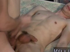 Gay young vidz boys college  super hazing cum and nude male boy party and free