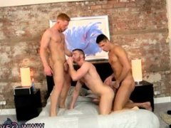Circumcised dick vidz having anal  super sex movies xxx and gay riding big dick