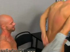 Cute boy vidz porn story  super story and a cute boy has porn with another cute boy