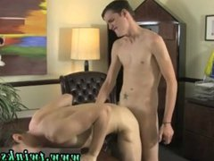 Gross old vidz man fucks  super twink gay and gay smoke porn and twink tube tgp asian
