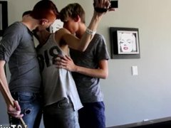 Years old vidz gay have  super sex videos teen boys and emo boy gets fucked by guy