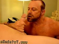 Aunt hard vidz fuck porn  super movietures and smooth young gay emo twink boy and ass