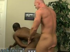 Young french vidz boy porn  super and nude black african guys and gay bikini dicks