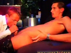 3d gay vidz group fuck  super movietures and naked group pile and gay male strippers