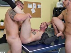 fun straight vidz guys hidden  super camera and hot straight guy jerking off free