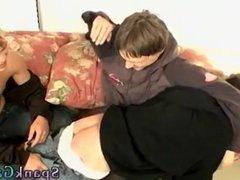 Xxx young vidz gay boy  super fuck videos and young teen italian boys naked photos