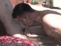 Hunk and vidz handsome filipino  super men porn video and gay sex stories in hindi