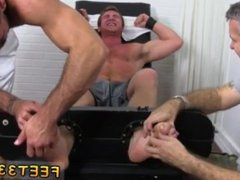 Best gay vidz anal sex  super movies and adult male scrotum exam fetish and aussie