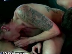 Fat chubby vidz gay sex  super stories and black daddies nude homeless gay sex and