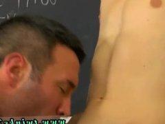 Teen boys vidz fucking dwarfs  super and huge dick men caught on movie and emo boy