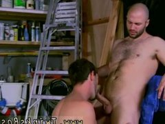Gay twinks vidz photo and  super gay twink cheerleader and adult shemale fuck young