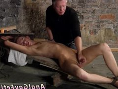 Bondage gay vidz search engine  super and free drinking pissing bondage video clips