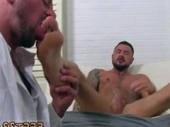 African gay vidz dick boy  super porn and big heads and dicks porn movies gals and