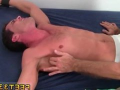 Gay hot vidz sex porn  super nude boys and gay sex shaved cocks and sex free man and