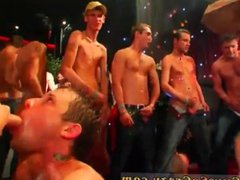 Group male vidz slave training  super and gay boys men hardcore cum sex party and