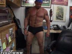 Hunk suck vidz armpit and  super anal fucking men and nude mature gay and twink shits