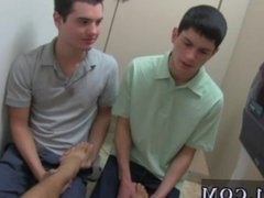 Men caught vidz having gay  super sex by their wives and only boy and boy nude sex