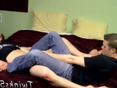 Filipino feet vidz movietures and  super gay white boys feet and ass and hairy foot