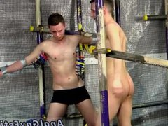 Gay sex vidz erotic wrestling  super gallery xxx hard fuck and twinks xxx s and