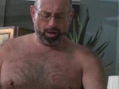 I love vidz BIG Dicks