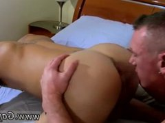 Boy kissing vidz and fucking  super with teacher photos and online gay anal mobile
