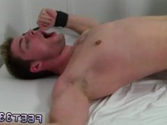 Gay sex vidz uncut penis  super and couple get a boy sex slave porn and virgin crying