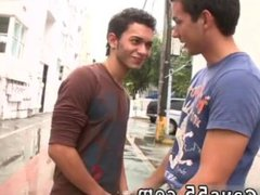 Sex pumping vidz movieture and  super israel sex gay young boys and photo sex and
