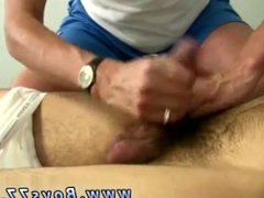 String for vidz gay men  super galleries and black men with real big bubble butts and