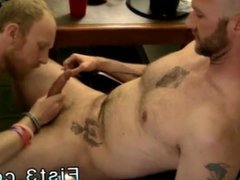 Gay naked vidz kissing videos  super that are free and beautiful hairy chested men