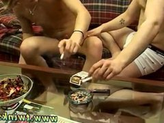 Drug a vidz male sailor  super strip fuck and sex boy video gay and pic sex ass nice