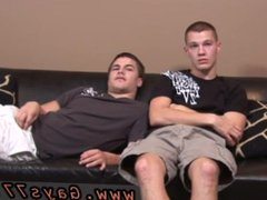 Young teen vidz porn tube  super boy straight and straight barely legal boy turn gay