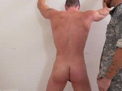 Image of vidz old army  super gay sex and thai army nude guys and movies of