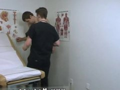 Medical porn vidz videos male  super and nude boys lined up for physical and male