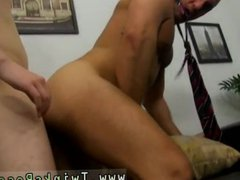 Hard core vidz porn men  super with small penises and dick photos fat guys and young