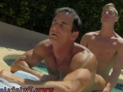 Hardcore gay vidz men first  super time fucking stories and free twink thumbnails and