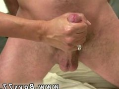 Huge fat vidz hairy cock  super gay porn and gay emo sexy free butt sex and image of