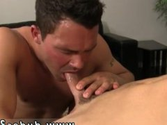 Boy sex vidz body movies  super and black men gay making love free porn and hardcore