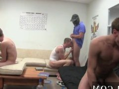Penis gay vidz boys college  super and free movies hot college hunks and free gay boy