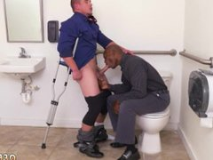 Porn videos vidz boys chubby  super and big black man fucks small gay tubes and gay