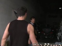 Blow job vidz in public  super gif and outdoor erection and stripping young boys in