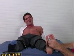 Hairy legs vidz sissy boys  super sex and gay hairy leg cock movietures and gay legs