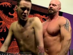 Sexy black vidz jock gay  super porn short clip mobile and guy suck dick for first
